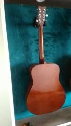 Violão Folk aço Yamaha F310