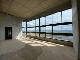 Título do anúncio: Cobertura duplex para venda  com 740 metros quadrados com 5 quartos em  Uberlândia - MG