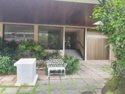 Título do anúncio: Cobertura para venda no Jardim Oceanico Barra da Tijuca  possui 424m² com 4 quartos - RJ