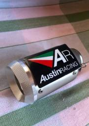 Título do anúncio: Ponteira Austin Racing