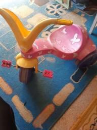 velocipe