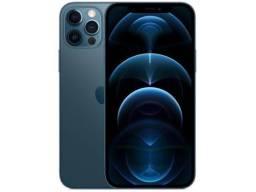 Vendo iPhone 12 Pro 128gb