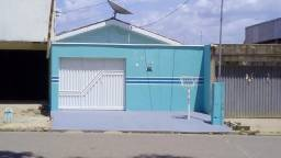 Casa Alv 3Q Maraba-PA Fl 10 Escriturada Registrada Averbada Financia Bancos