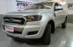 Ford - Ranger XL 2.2 diesel