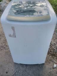 Máquina de lavar Electrolux 10k