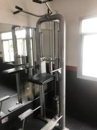 Vendo Gráviton 90 kg - Vitally