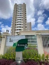 Ecoville Club - Alameda das Árvores Luzia