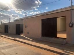 3 qts prox  term vila Brasília nova  R$275.000