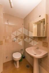 Kitchenette/conjugado para alugar com 1 dormitórios em , cod:I-004600