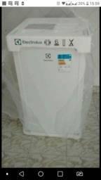 Frigobar Eletrolux 122 litros