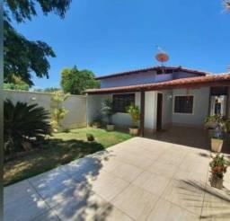 Casa 3 quartos próximo ao Barroco Terreno 300m² Transporte e praia Itaipuaçu Maricá