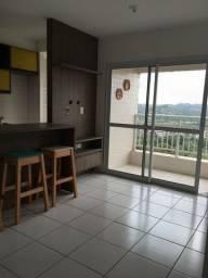 Título do anúncio: Apartamento 2 quartos andar alto caxangá venda   Edf Torres do Mirante