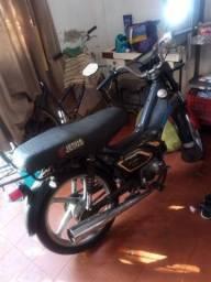 Título do anúncio: MOTO SHINERAY XY50Q