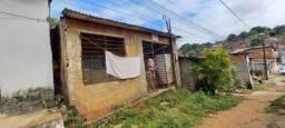 Vende-se uma casa em muribeca