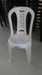 cadeira suporta 150kg
