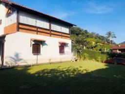 Título do anúncio: Teresópolis - Casa Padrão - Comary