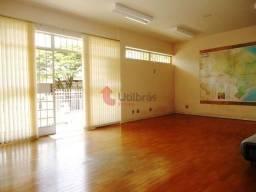 Título do anúncio: Casa à venda, 3 quartos, 3 vagas, Santo Antônio - Belo Horizonte/MG