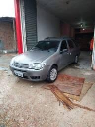 6.000,00 / vende- se este Fiat PÁLIO.