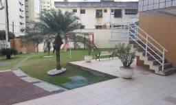 Título do anúncio: Apartamento de 70 metros quadrados no bairro Meireles com 3 quartos