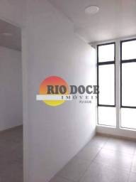 Título do anúncio: Belo Horizonte - Conjunto Comercial/Sala - Santa Amélia
