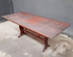 Título do anúncio: Mesa de madeira
