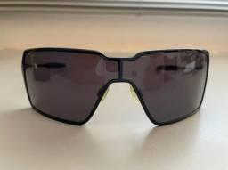 Óculos Oakley Probation Original