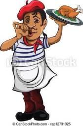 Título do anúncio: Restaurante na Lapa Contrata Atendente
