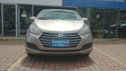 Título do anúncio: Hyundai HB20S comfort plus 1.0 TB