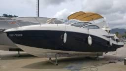 Título do anúncio: Armatti 340 Cabrio 2021 Ñ 300 Armada Phantom - Seminovo