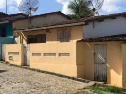 Casa em Itaquitinga