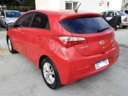 Pare de pagar aluguel, financie seu veículo com entrada facilitada de apenas R$850,00