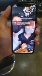Título do anúncio: iPhone X e 8 Plus