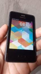 Nokia em perfeito estado