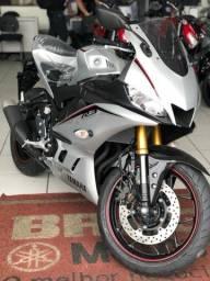 R3 ABS 2021/2021 Braga Motos Manaus