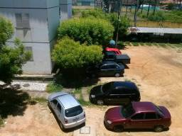 Título do anúncio: Alugo Apartamento Parque Albano Caucaia