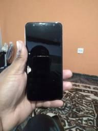 Vendo celular J4