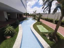 Título do anúncio: Apartamento Mobiliado / Bairro Universitário