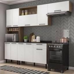 Armário Cozinha Itatiaia