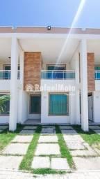 Excelente Casa Duplex na Paia - Porto das Dunas!