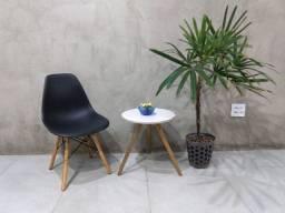 Título do anúncio: Cadeiras Charles Eames Eiffel