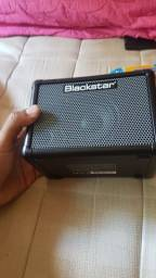 Mini amp blackstar