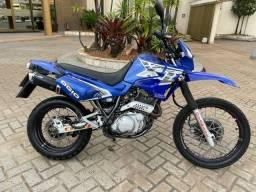 Título do anúncio: Yamaha XT 600 E 1999