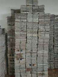 Jornal Limpo