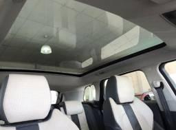 Vendo Land Rover Evoque Dinameque 2013