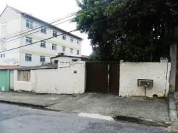 Título do anúncio: Contagem - Casa Padrão - Santa Cruz Industrial
