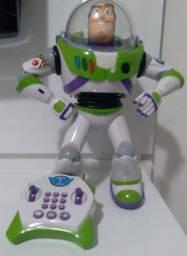 Título do anúncio: Buzz lightyear
