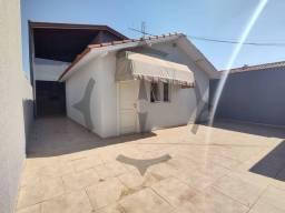 Título do anúncio: Bauru - Casa de Condomínio - Parque São João