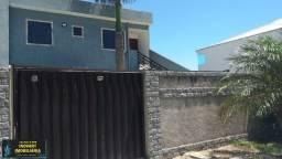 Casa na nova São Pedro com Piscina
