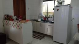 Cozinha completa (móveis)