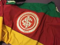 Bandeira Inter Rio Grande do Sul